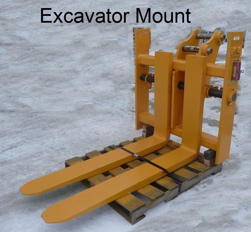 F4902-front-Excavator-Mount-SAS-Forks