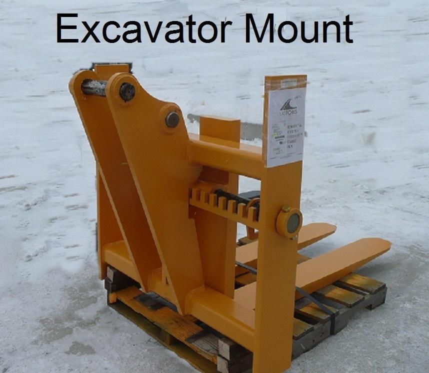 F4902-rear-Excavator-Mount-SAS-Forks
