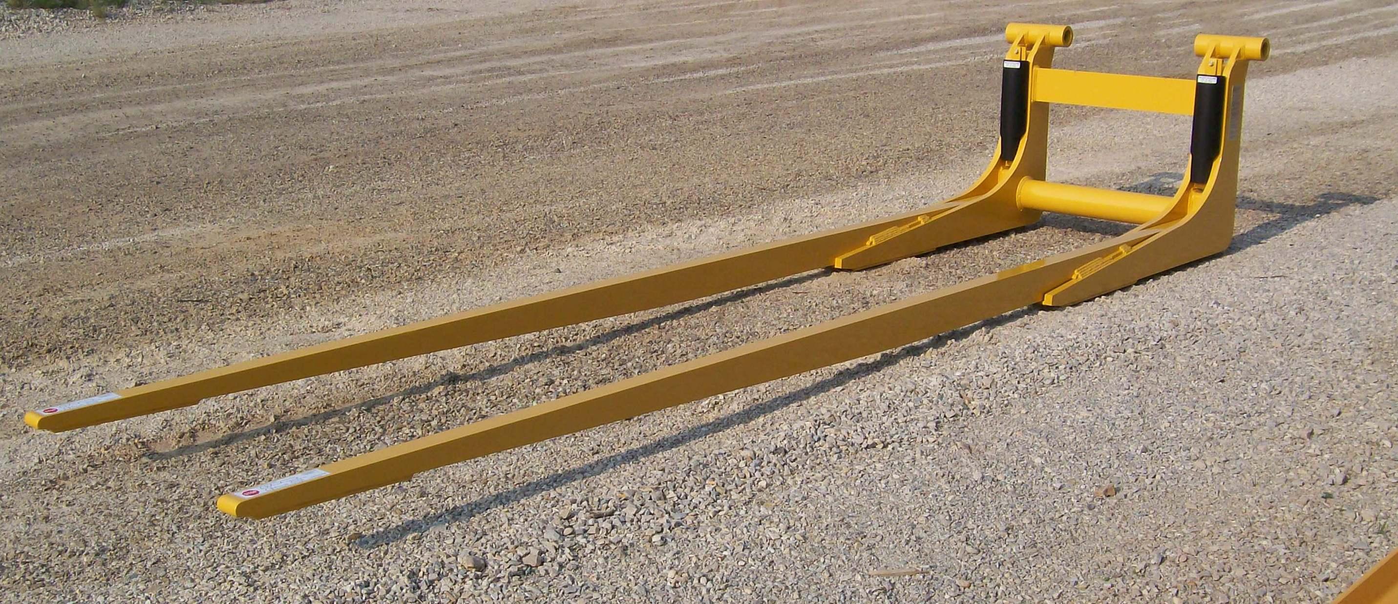 F3238 15ft Eyelet Forks 003.jpg