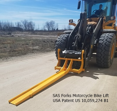 SAS_Forks_Motorcycle_Lift_Attachment_F5381-6-1