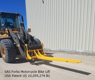 SAS_Forks_Bike_Lift_Fork_F5381-6-2