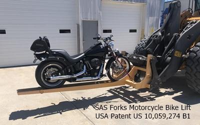 SAS_Forks_Front_Loading_Bike_Lift_Wheel_Loader_Attachment_F5381-6-3
