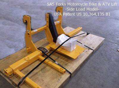 SAS_Forks_Side_Loading_Bike_Lift_Wheel_Loader_Attachment_F5357-1