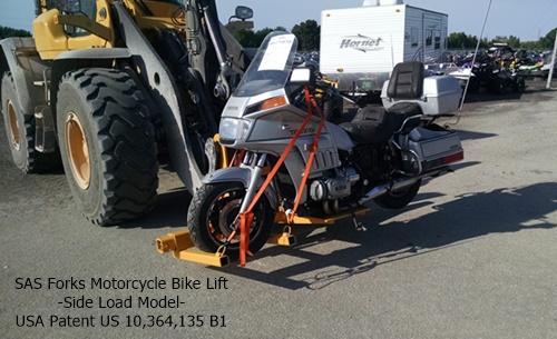 SAS_Forks_Bike_Lift_Fork_F5357-2