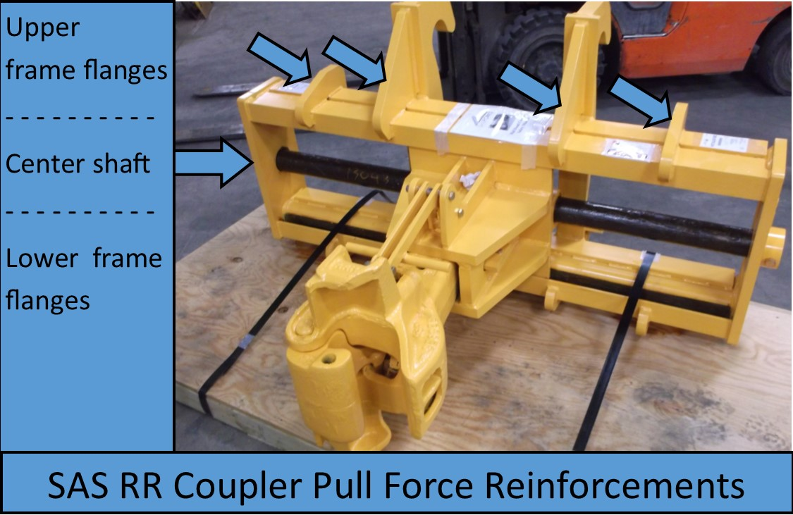 RR-Triple-Pull-Force-Reinforcement-4-23-2019-PS