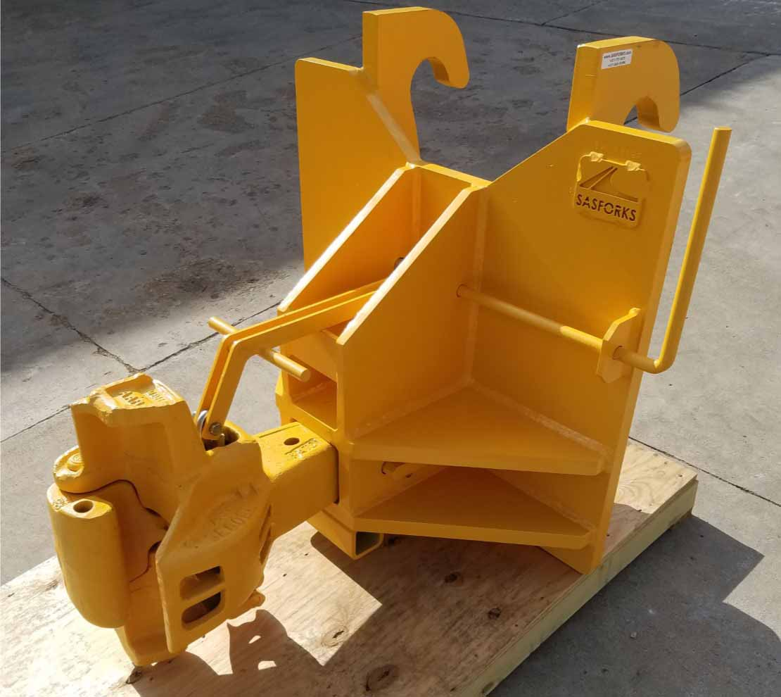 RR-Fixed-SAS-Wheel-Loader-Railcar-Coupler