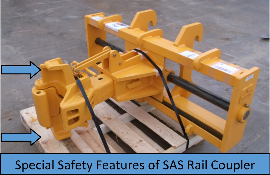 RR-Upper-and-Lower-Safety-Shelves-4-23-2019-PS