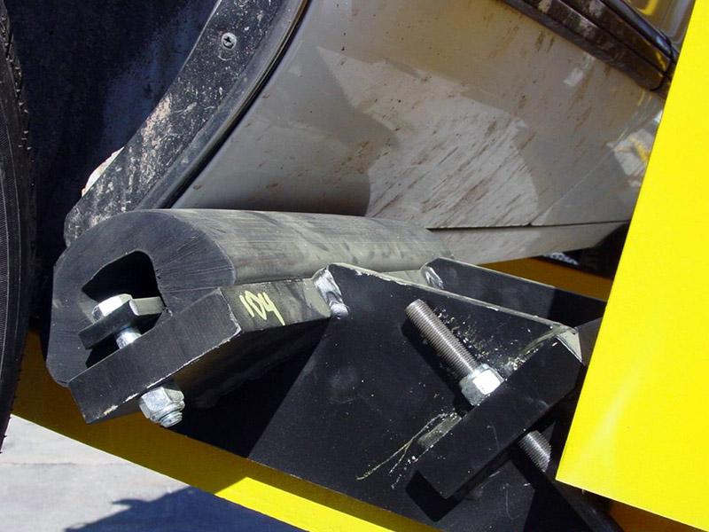 sasforks-side-bumpers-1.jpg