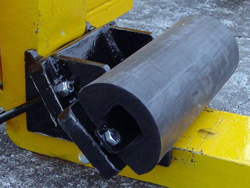 sasforks-side-bumpers-3.jpg