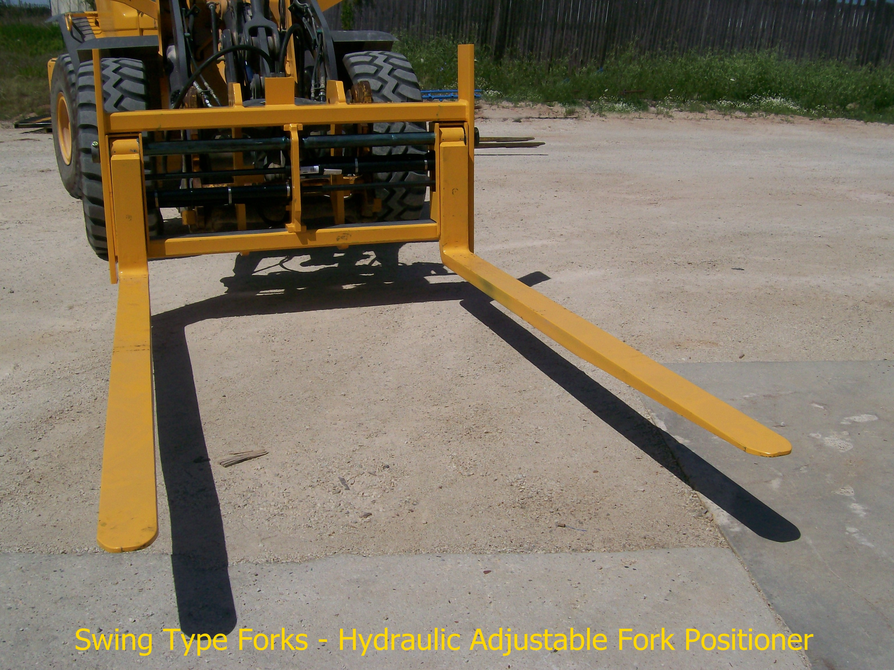 Hydraulic_Adjustable_F3894_1-Swing