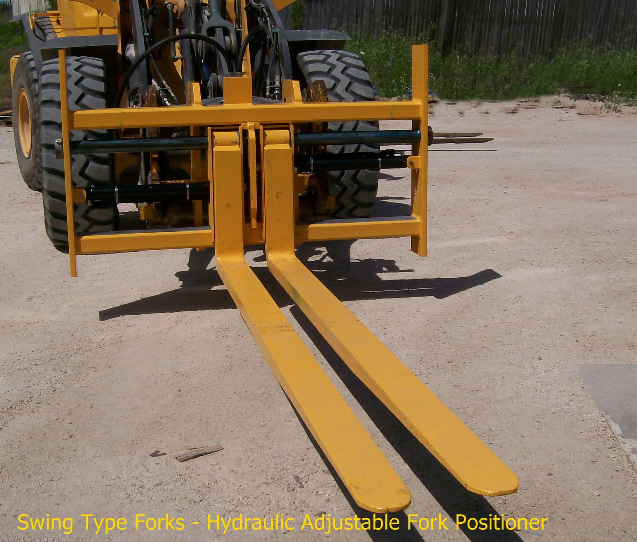 Hydraulic_Adjustable_F3894_2-Swing