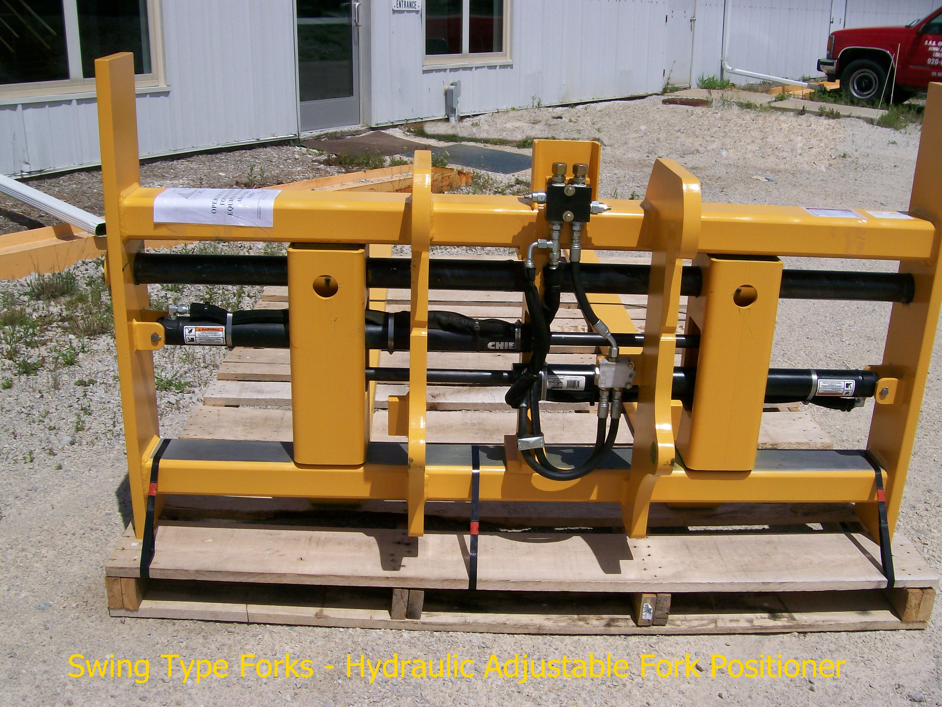 Hydraulic_Adjustable_F3894_3-Swing