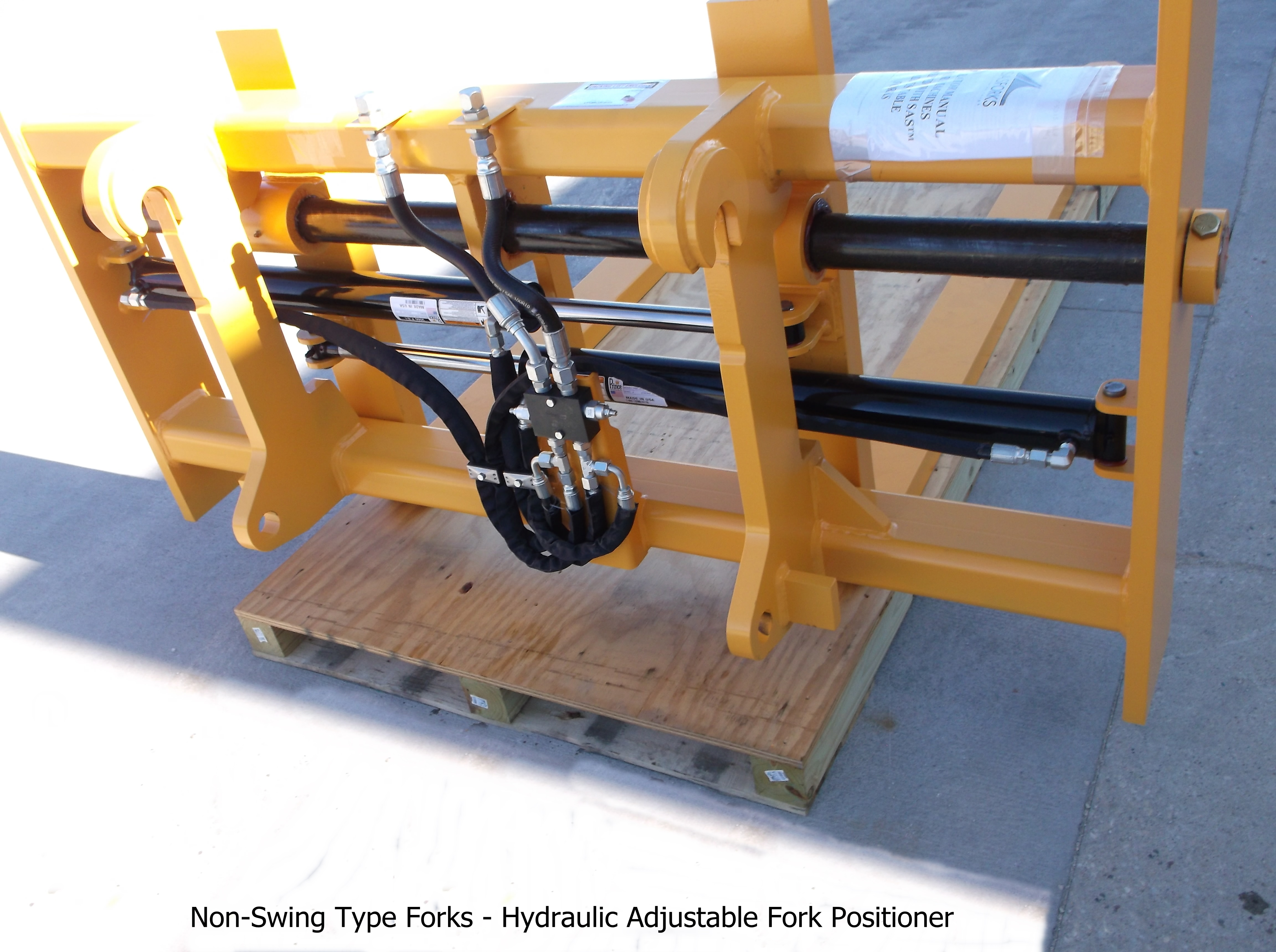 Hydraulic_Adjustable_F5315_3-Non-Swing