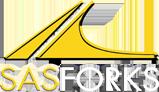 SAS Forks