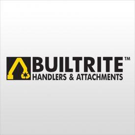 Builtrite Handlers