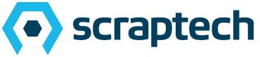 ScrapTech