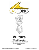 Vulture Wire Extractor v3