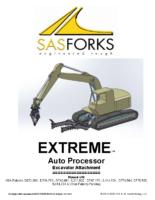 Extreme: EX25 s/n F5692 & up, EX30 s/n F5902 & up, EX35 s/n F5764 & up (Manual v16)